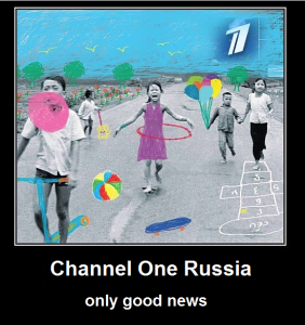 Channel-One-Russia-demotivator